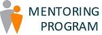 150-mentoring.png